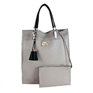 ●Starr Tote Bag Nikky by Nicole Lee ●